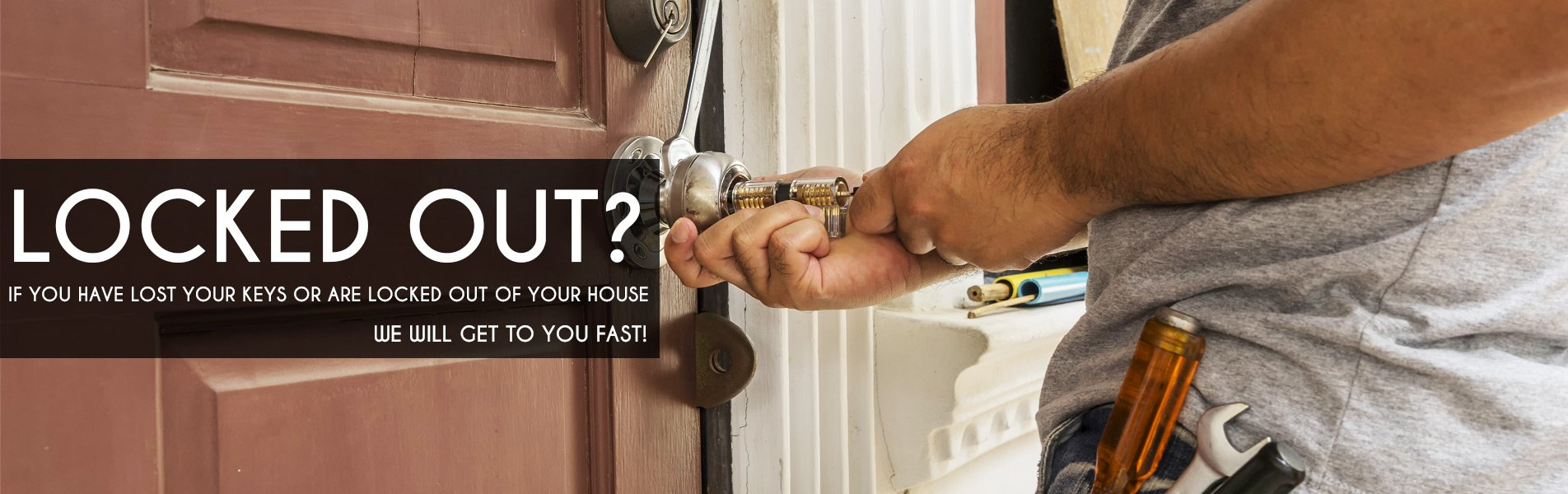 Verona NJ Locksmith Store Verona, NJ 973-804-6278